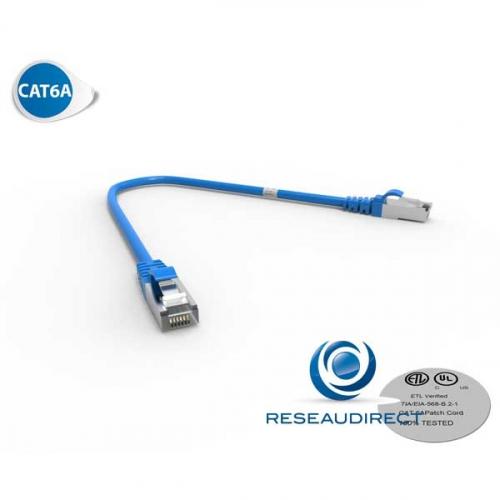 Platine-Reseaux-2200b-Cordon-rj45-cat6-bleu-30-cm-600