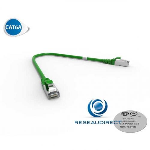 Platine-Reseaux-2200v-Cordon-rj45-cat6-vert-30-cm-600