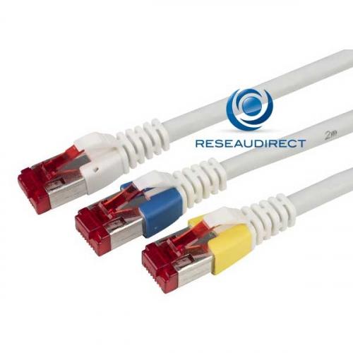 Rdm-Connecteur-RJ45-POE-C6a-Powersafe-RSD-600