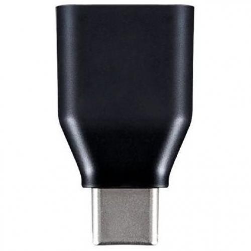 Adaptateur USB-A vers USB-C Sennheiser