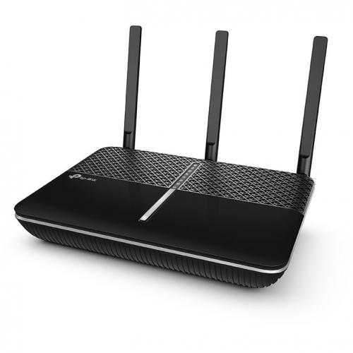 Modem routeur VDSL2 VR600v Wifi ac 1600Mbits