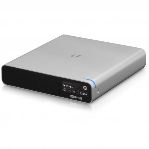 Contrôleur Ubiquiti Unifi Cloud Key Gen2 Plus