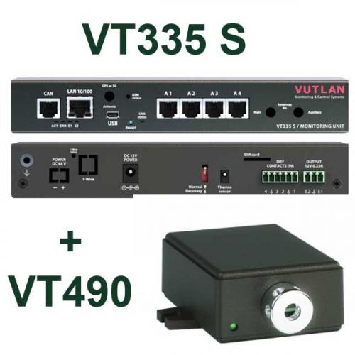 Vutlan-VT335-S-VT490-Pack-temperature-humidite-RSD