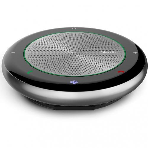 Audio-conférence Bluetooth batterie CP700