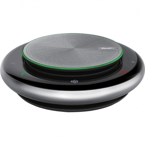Audio-conférence Bluetooth batterie CP900