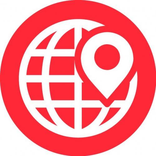 1 an licence Geo Enforcer pour VPN50,100,300