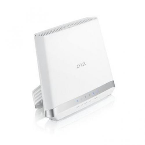 Modem routeur VDSL2& ADSL2 Wifi AC