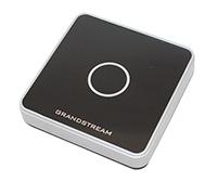 Lecteur de carte RFID sur port USB