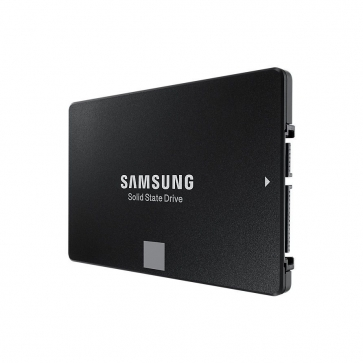 SSD 860 EVO 250Go SATA III- Format 2.5''