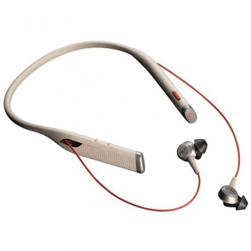 Casque bluetooth convergence Voyager 8200 UC Sand