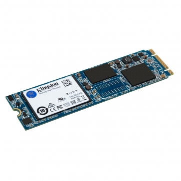 SSD Kingston UV500 120Go SATA III -Format M.2 2280