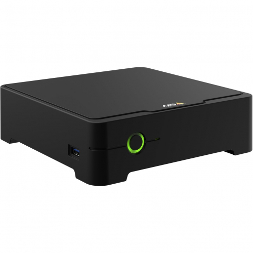 Serveur AXIS Camera Station S3008 4TB