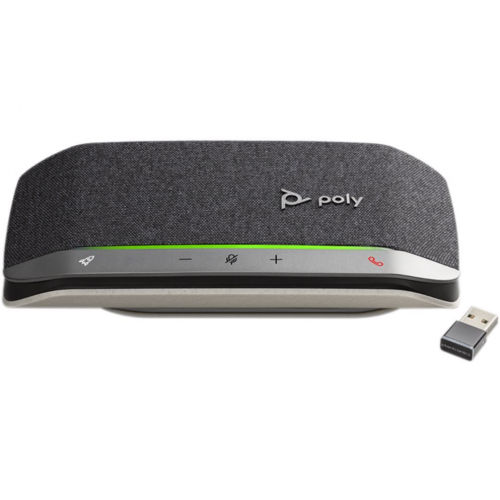 Conférencier Sync 20+ USB-A + BT600