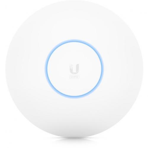 Point d'accès UniFi Wifi6 3Gbps Long Range