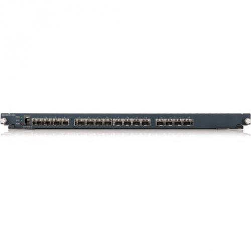 OLC3416-42A, fiber access line card for IES5206M