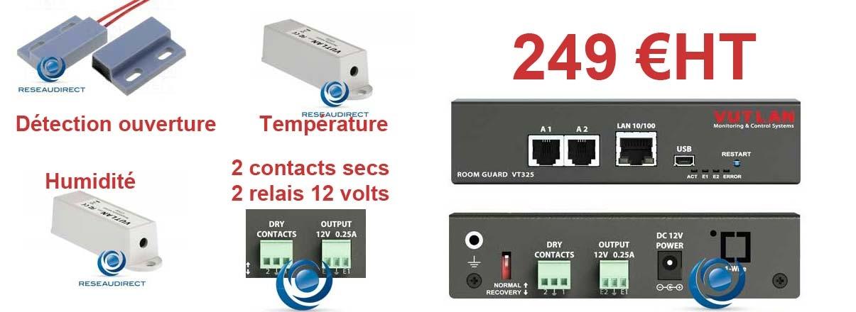 Vutlan-VT325-THO-pack-temperature-humidite